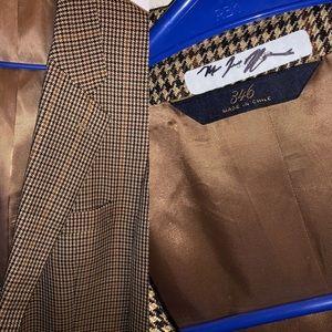 Brooks Brothers Sports Coat \Woman's Sports Dress